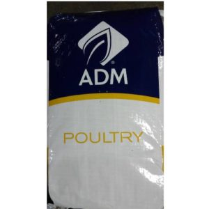 ADM Poultry