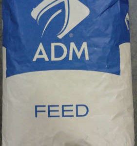 Product categories Feed Archive | Hirsch Feed